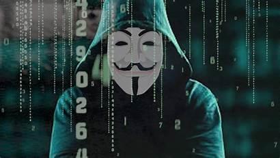 Zorgo Project Hacker Pz Projects Members Hacks