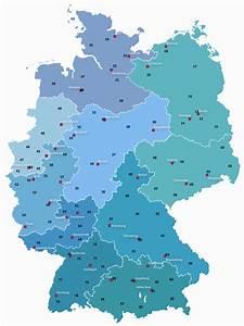 Berlin Plz Karte : kostenlose postleitzahlenkarte ~ One.caynefoto.club Haus und Dekorationen