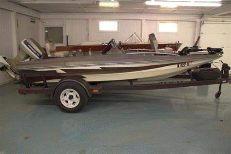 Craigslist Boats Indianapolis In by Indianapolis New And Used Boats For Sale