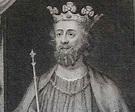 Edward II Of England Biography - Childhood, Life ...
