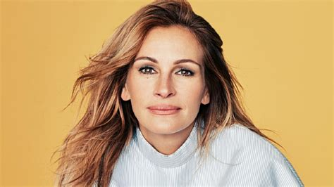 how old is actress julia roberts top 10 richest actresses in the world of 2018 with details