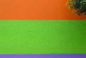 Farben Für Die Wand : wand streichen ideen f r muster farben streifen ~ Michelbontemps.com Haus und Dekorationen