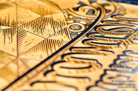 laser cutting  engraving  wood  trotec laser machines
