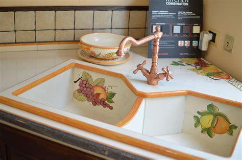 lavelli per cucine cu ce mur cucine in muratura prefabbricata cu ce mur