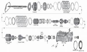 47re Wiring Diagram