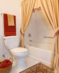 bathroom decor ideas on a budget 4 shower it with details 5 bathroom decorating ideas on a budget howstuffworks