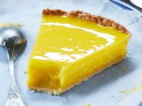 quelle pate pour une tarte au citron 28 images la p 226 te 224 tarte toute pr 234 te comment