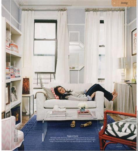 tips  arranging  small apartment