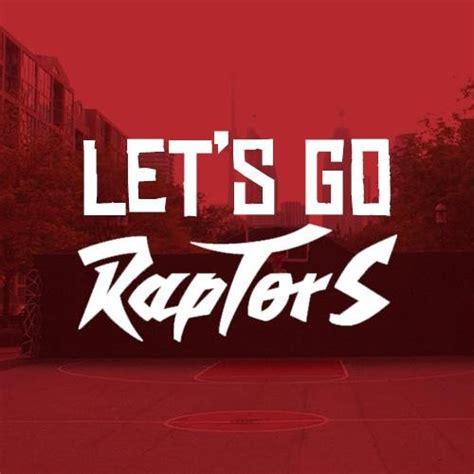 game  raptors  pacers  pm tsn