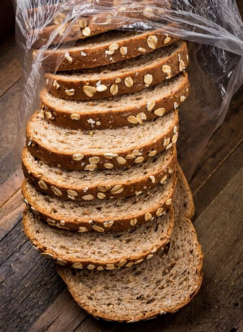 What Is High-Protein Bread—and Should You Try It? - Health