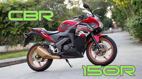 Honda Thailand Motorcycles Website
