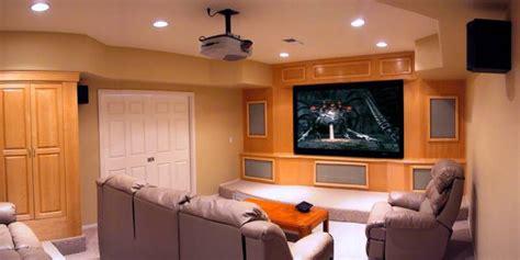 basement design alpharetta home decoration