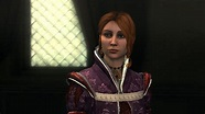 Assassins Creed Week Part III: Women of the Past | Play ...