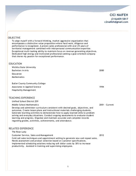 fedex professional resume