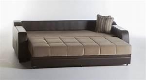 migliori divani letto matrimoniali modificare una pelliccia divano letto 140 consegna gratuita