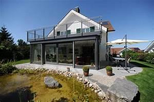 Wintergarten auf terrasse bauen 62 images for Garten planen mit balkon zum wintergarten