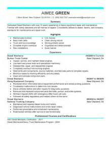 HD wallpapers a p mechanic resume sample