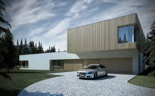 small vacation home plans interior luxury scandinavian design house with flushmount