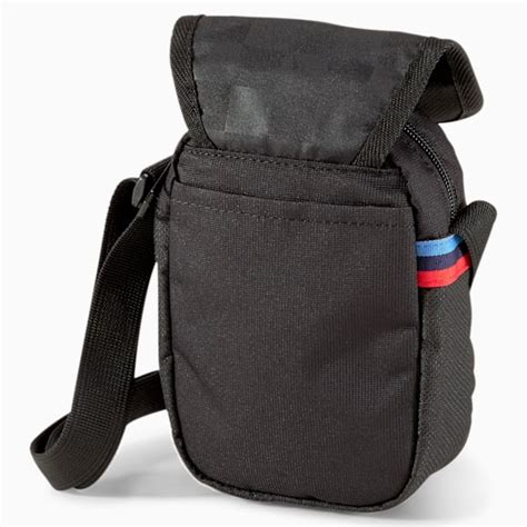 Mercedes amg petronas motorsport and puma are pushing the boundaries of innovation in sport and fashion. 2020 BMW Motorsport Puma Bags Backpack Portable Carry All Official Merchandise | eBay