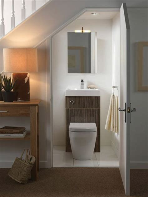 expert advice building  powder room   stairs rl