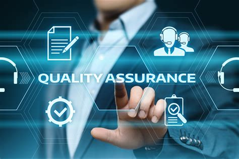 Call Center Quality Assurance- Contact Centers Training ...