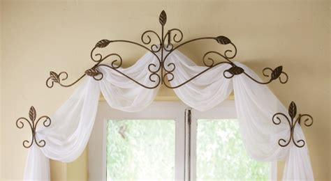 1000 images about window scarf ideas on