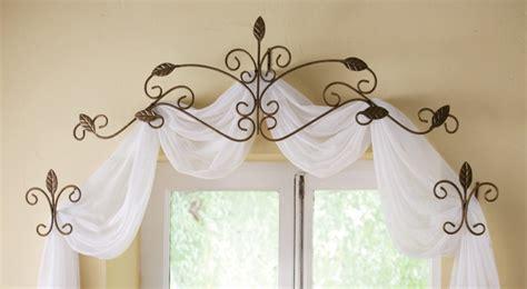 tie back for curtain or window scarf window scarf ideas