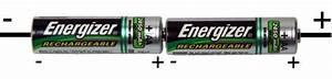 Batterie En Serie : j 39 arr te avec ma batterie ou avec ta batterie 423 entre temps je continue faire des ~ Medecine-chirurgie-esthetiques.com Avis de Voitures