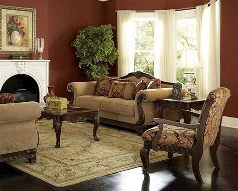 world living rooms  world traditional living room