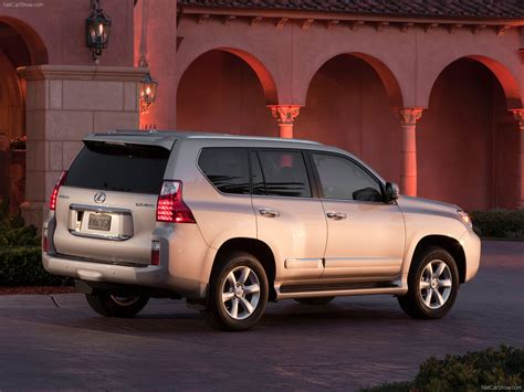 best car repair manuals 2010 lexus gx on board diagnostic system my perfect lexus gx 3dtuning probably the best car configurator
