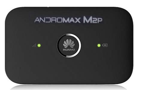 lucu andromax a adakah cara unlock modem mifi smartfren andromax