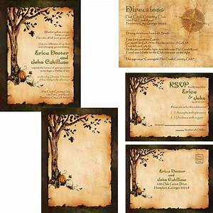 the 25 best tree wedding invitations ideas on pinterest With wedding invitations order online australia