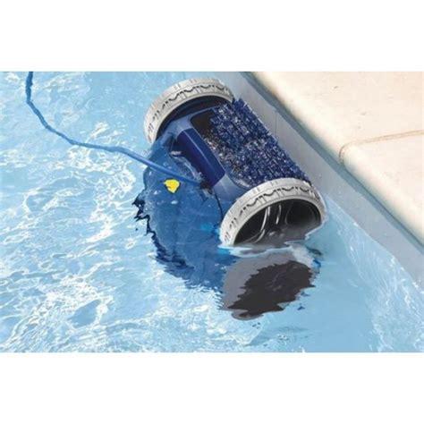robot de piscine en solde soyez 224 l aff 251 t des bonnes affaires