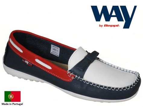 Boat Shoes Quality by Handmade Boat Shoes Great Selection Fantastic