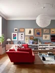best 25 red sofa ideas on pinterest