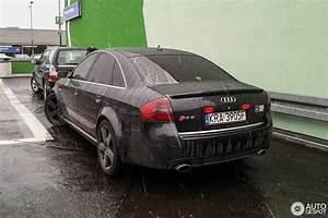 Audi Rs6 Neupreis : audi rs6 sedan c5 18 april 2017 autogespot ~ Jslefanu.com Haus und Dekorationen