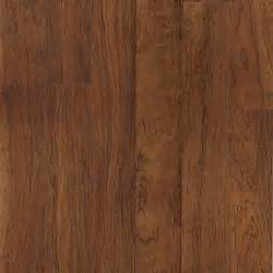 home depot kitchen faucets on sale hton bay tuscan cherry laminate flooring 5 in x