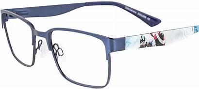 Clipart Binoculars Eye Transparent Glasses Eyeglasses America
