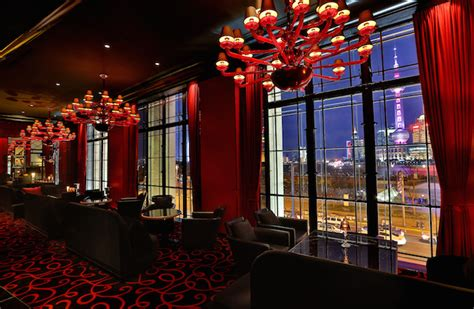 cuisine luxe l 39 atelier joël robuchon shanghai restaurants dining