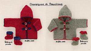 La Droguerie Paris : tricots de la droguerie quels sont vos 3 mod les pr f r s tricots de la droguerie ~ Preciouscoupons.com Idées de Décoration
