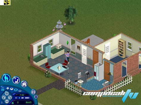 Descargar Gratis Los Sims 2 Para Pc En