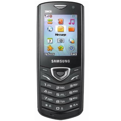 low cost samsung smartphones top 5 best popular cheapest 3g low cost phones in india