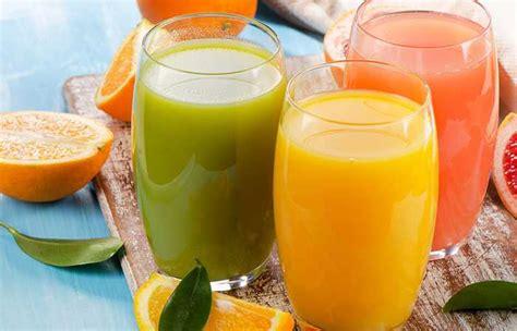 alimenti anti colite colite ulcerosa dieta alimenti da mangiare e evitare con