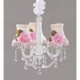 How To Make Your Own Chandelier by How To Make Your Own Chandelier