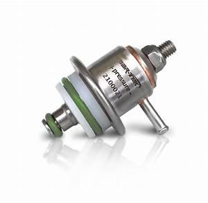 Benzindruckregler Einstellbar 1 8t  Vr6  R32 Bar