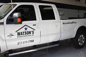 truck lettering dallas zilla wraps With truck lettering images