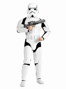 Star Wars Kinder Kostüm : star wars stormtrooper kost m ~ Frokenaadalensverden.com Haus und Dekorationen