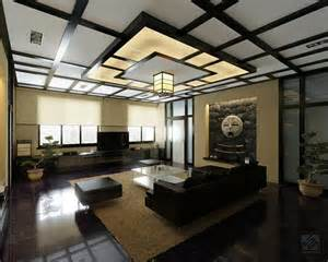 Photos And Inspiration House Plans With Media Room by Dise 241 O De Salas Elegantes Y Bonitas