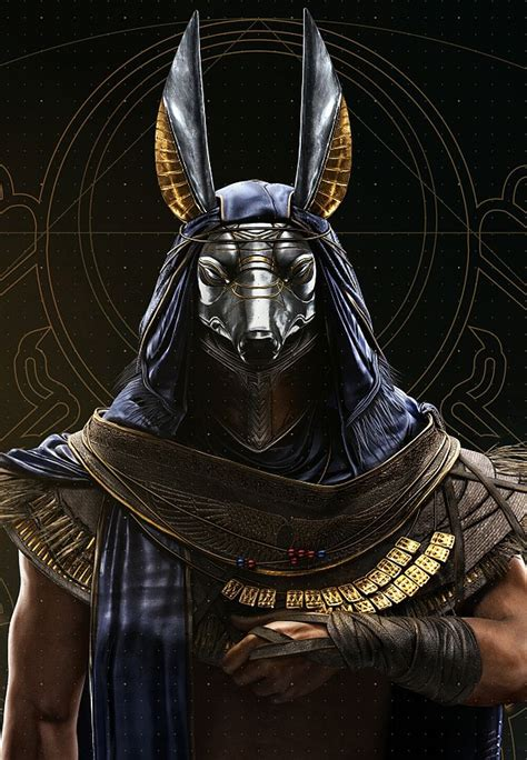 pubg recommended specs assassin s creed origins here s the minimum recommended