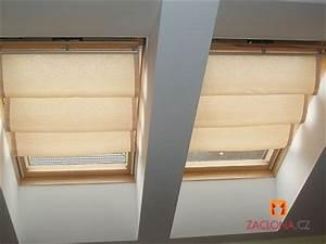 Raffrollo Für Dachfenster : die problematik der abblendung von dachfenstern heimtex ideen ~ Whattoseeinmadrid.com Haus und Dekorationen